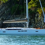 boat-519_exterieur_2015073114504632