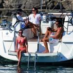 boat-519_exterieur_201507311450504