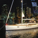boat-519_exterieur_2015073114505215