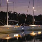 boat-519_exterieur_2015073114505418