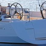 boat-519_exterieur_201507311450556