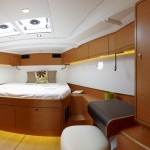 boat-519_interieur_201507311451584