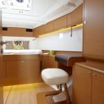 boat-519_interieur_2015073114520042
