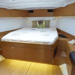 boat-519_interieur_201507311452087