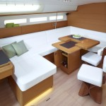 boat-519_interieur_2015073114521838