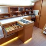boat-519_interieur_2015073114522344