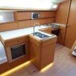 boat-519_interieur_2015073114522515