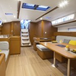 boat-519_interieur_2015100517122336