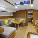 boat-519_interieur_2015100517122724