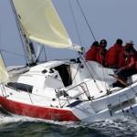 boat-Sun-Fast-3200_exterieur_20111128145708