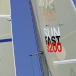 boat-Sun-Fast-3200_exterieur_20111128155523