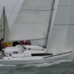 boat-Sun-Fast-3200_exterieur_20130325110350