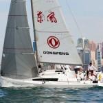 boat-Sun-Fast-3200_exterieur_201407231552021