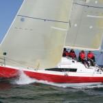 boat-Sun-Fast-3200_exterieur_2014102310092121