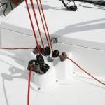 boat-Sun-Fast-3200_interieur_20120126100527
