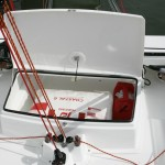 boat-Sun-Fast-3200_interieur_20120126100616