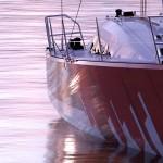 boat-Sun-Fast-3600_exterieur_20130322135147