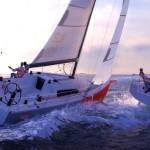 boat-Sun-Fast-3600_exterieur_20130411114838