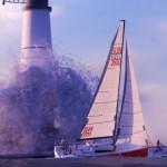 boat-Sun-Fast-3600_exterieur_20130411114847
