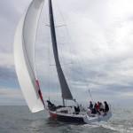 boat-Sun-Fast-3600_exterieur_20130913153234