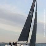 boat-Sun-Fast-3600_exterieur_2013112910474438