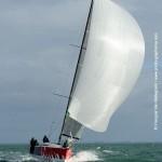 boat-Sun-Fast-3600_exterieur_2013112910494047