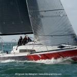 boat-Sun-Fast-3600_exterieur_2013112910494118