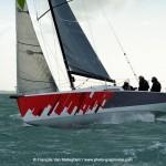 boat-Sun-Fast-3600_exterieur_2013112910494142