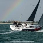 boat-Sun-Fast-3600_exterieur_2013112910501950