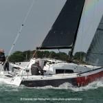 boat-Sun-Fast-3600_exterieur_2013112910502025
