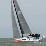boat-Sun-Fast-3600_exterieur_2014030717054014