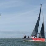 boat-Sun-Fast-3600_exterieur_2014030717054225