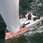 boat-Sun-Fast-3600_exterieur_201407231629184