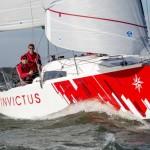 boat-Sun-Fast-3600_exterieur_201411051700076