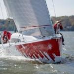 boat-Sun-Fast-3600_exterieur_2014110517000942