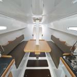 boat-Sun-Fast-3600_interieur_2013093015314333