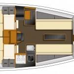 boat-Sun-Fast_plans_20130325111948