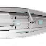 boat-Sun-Fast_plans_20130325111951