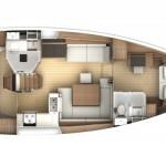 boat-Sun-Odyssey-DS_plans_20120712144657