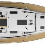 boat-Sun-Odyssey-DS_plans_20121107095953