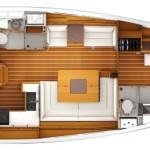 boat-Sun-Odyssey_plans_2015082109570414
