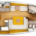 boat-Sun-Odyssey_plans_2015082109570827
