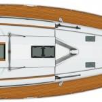 boat-Sun-Odyssey_plans_2015082109571930