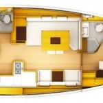 boat-Sun-Odyssey_plans_2015082110314626