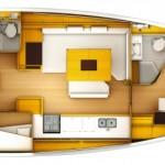 boat-Sun-Odyssey_plans_2015082110315137