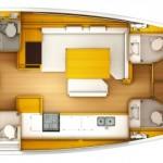 boat-Sun-Odyssey_plans_2015082110315524