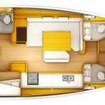 boat-Sun-Odyssey_plans_2015082110320212