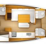 boat-Sun-Odyssey_plans_201508211032085
