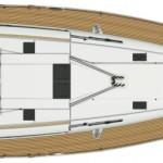 boat-Sun-Odyssey_plans_2015082110321527