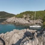 boat-jeanneau-54_exterieur_2015070817104315